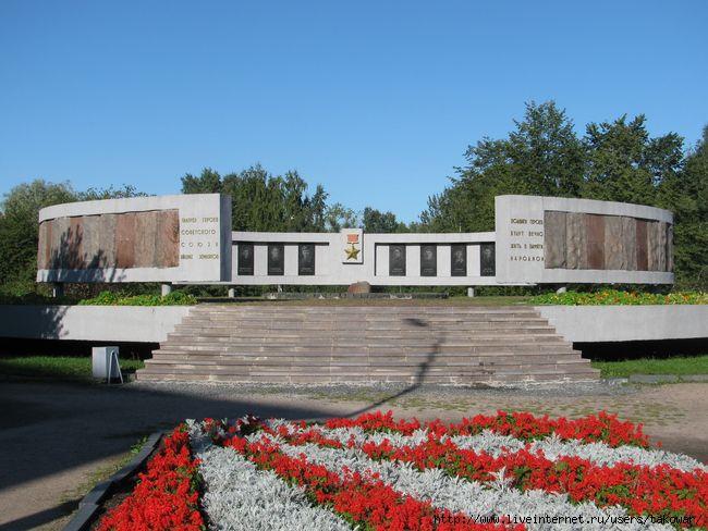 Галерея героев. Петрозаводск/1413032_GalerejaGeroev1 (650x488, 171Kb)