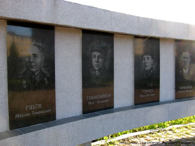 Галерея героев. Петрозаводск/1413032_GalerejaGeroev3 (650x488, 155Kb)