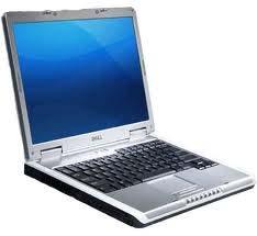 Ноутбук информ copy (234x215, 22Kb)