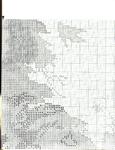 Превью 3 (537x700, 521Kb)