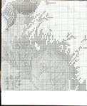 Превью 6 (573x700, 573Kb)