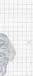 Превью 38 (305x700, 215Kb)