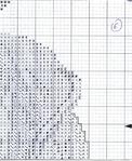 Превью 41 (573x700, 533Kb)