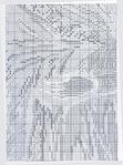 Превью 43 (521x700, 551Kb)