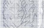 Превью 45 (700x446, 508Kb)