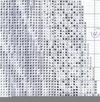 Превью 47 (684x700, 651Kb)