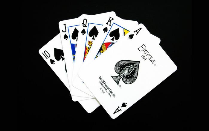 black_4 (700x437, 49Kb)