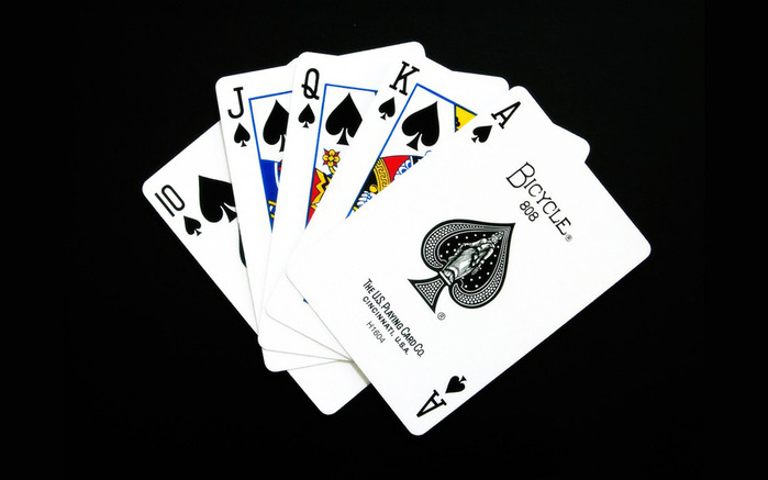 Разрешили ли казино