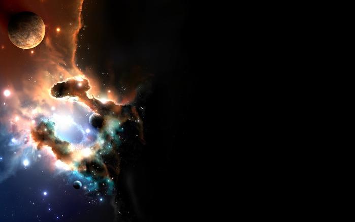 black_26 (700x437, 44Kb)
