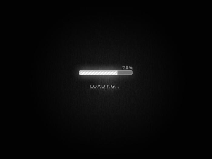 black_41 (700x525, 60Kb)
