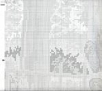 Превью 68 (700x624, 576Kb)