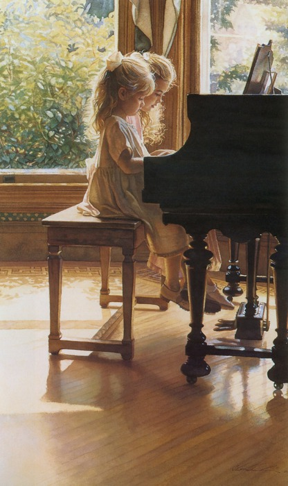 S4-SteveHanks006-SharingKeyTime (416x700, 87Kb)
