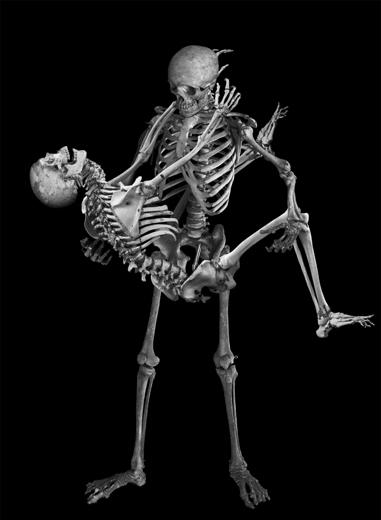 рентгеновские снимки орального секса-йю2