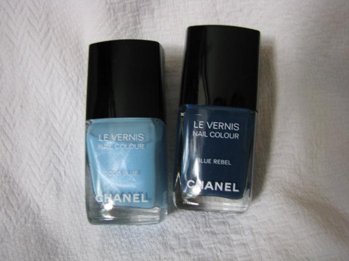 Chanel Blue Rebel/3388503_Chanel_Coco_Blue_Blue_Rebel (700x525, 335Kb)