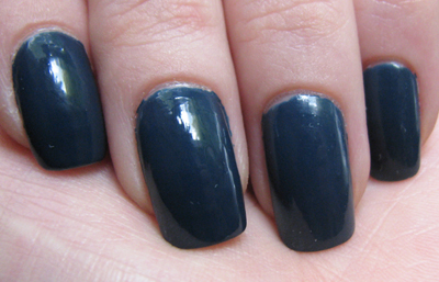 Chanel Blue Rebel/3388503_Chanel_Blue_Rebel_4 (400x257, 116Kb)