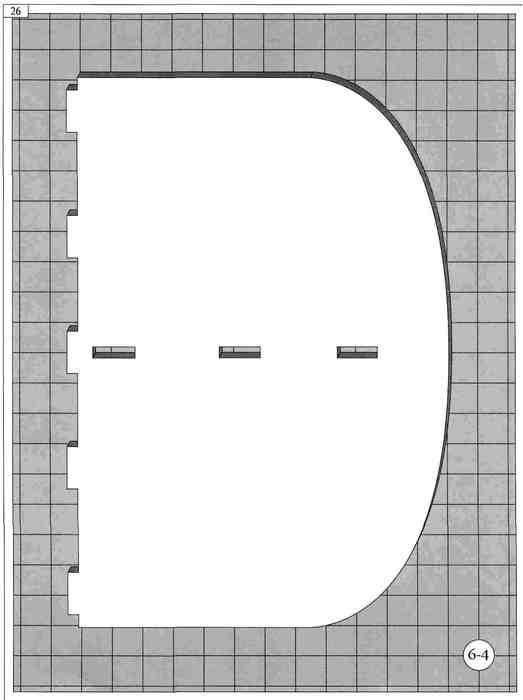 6-4 (523x700, 17Kb)