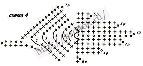 ls71 (482x224, 26Kb)