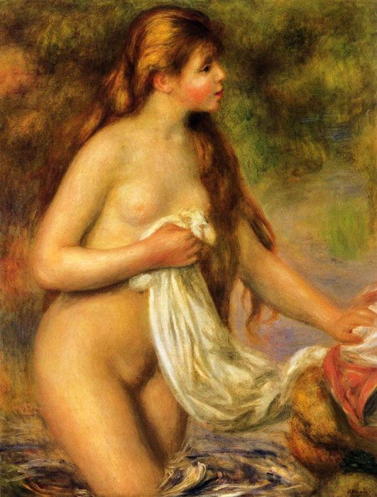 Pierre_Auguste_Renoir_REP003 (531x700, 108Kb)