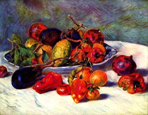 Южные плоды 1881 (521x405, 64Kb)