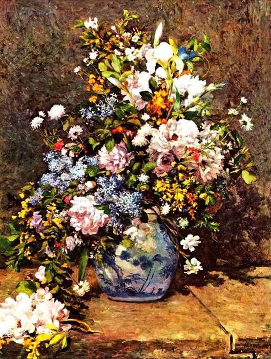 Большая ваза с цветами 1866 (529x700, 194Kb)