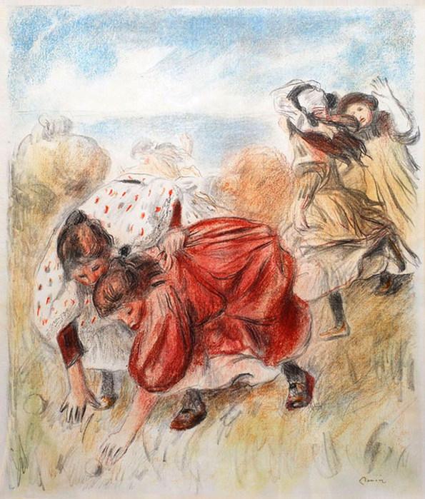 Renoir (595x700, 141Kb)
