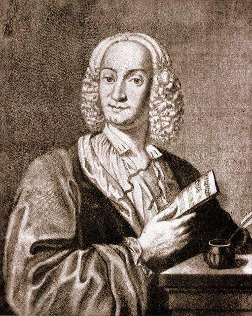 Antonio_Vivaldi (511x639, 129Kb)