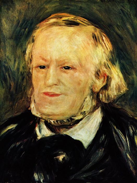 Pierre-Auguste_Renoir_Richard Wagner (525x700, 115Kb)