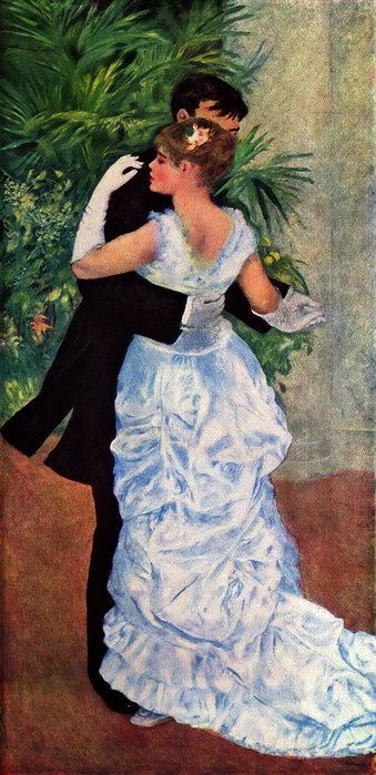 Pierre-Auguste_Renoir_019 (339x700, 95Kb)
