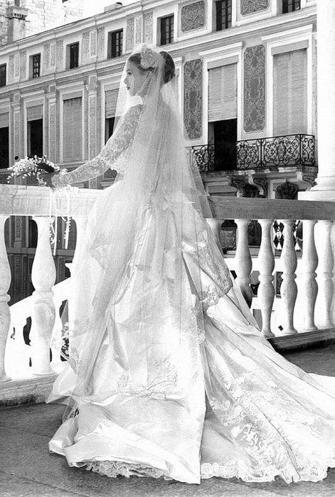 grace_kelly_weddingsvadba (471x700, 90Kb)