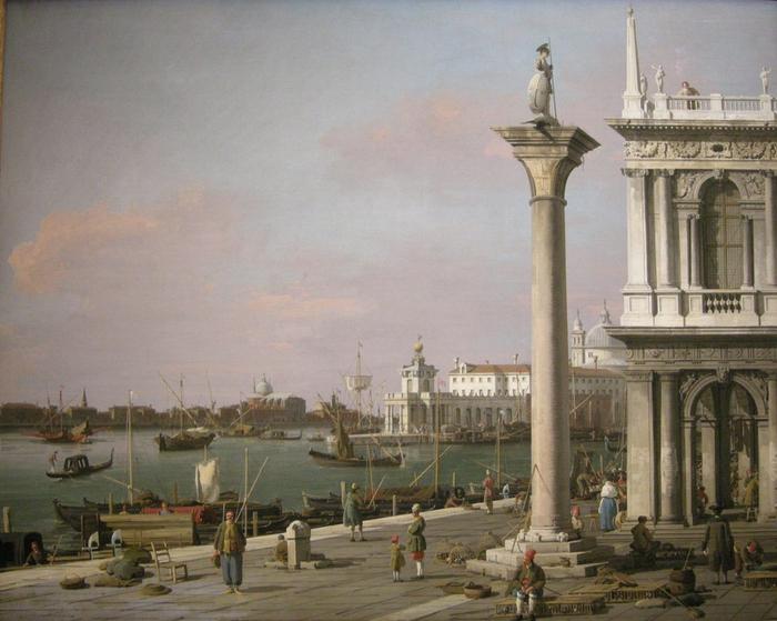 Canaletto,_bacino_di_san_marco_dalla_piazzetta,_1750_circa (700x559, 366Kb)