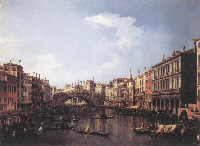 Giovanni_Antonio_Canal,_il_Canaletto_-_The_Rialto_Bridge_from_the_South_-_WGA03910 (700x510, 46Kb)