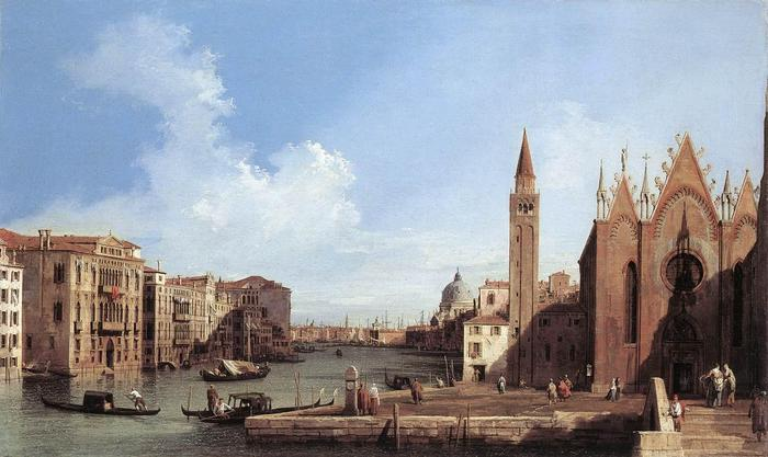 Giovanni_Antonio_Canal,_il_Canaletto_-_Grand_Canal_-_from_Santa_Maria_della_Carità_to_the_Bacino_di_San_Marco_-_WGA03890 (700x417, 49Kb)