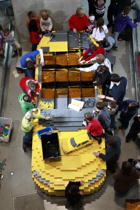 BMW-X1-LEGO-8-655x982 (466x700, 104Kb)