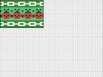 Превью 77745143_large_Little_ladybug_chart_medium1 (500x374, 133Kb)