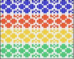 Превью 77745467_large_Little_ladybug_chart_medium5 (500x396, 210Kb)