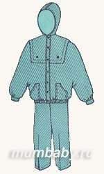 vikrojka-sport-kostum (150x250, 6Kb)