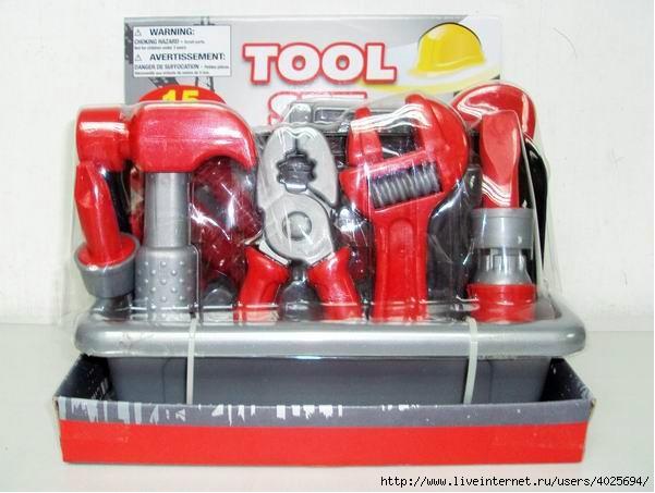 инструменты (601x453, 130Kb)