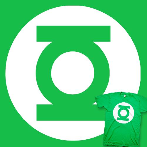 зеленый фонарь (500x500, 61Kb)