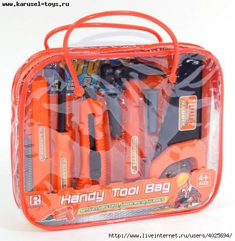 инструменты в сумке  (468x480, 158Kb)