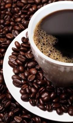 кофе (240x400, 82Kb)
