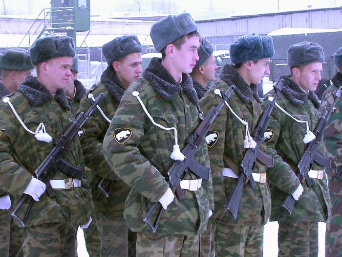 Картинки военных солдат