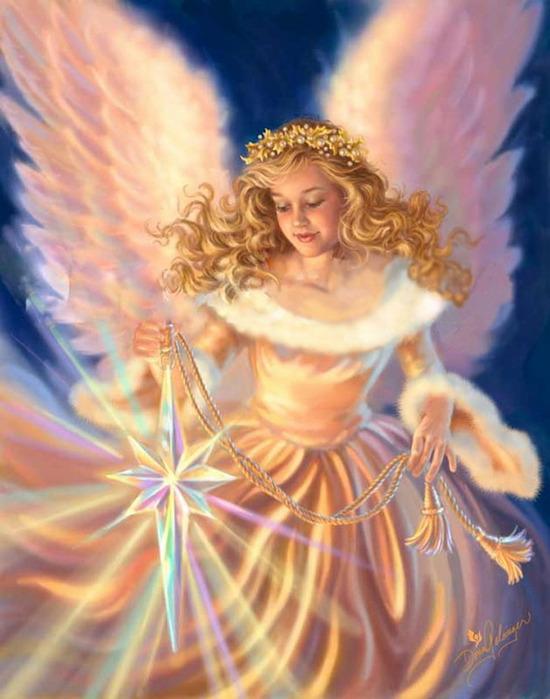 Тара ангел (550x700, 99Kb)