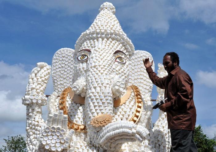 indian-festival-2 (700x491, 134Kb)