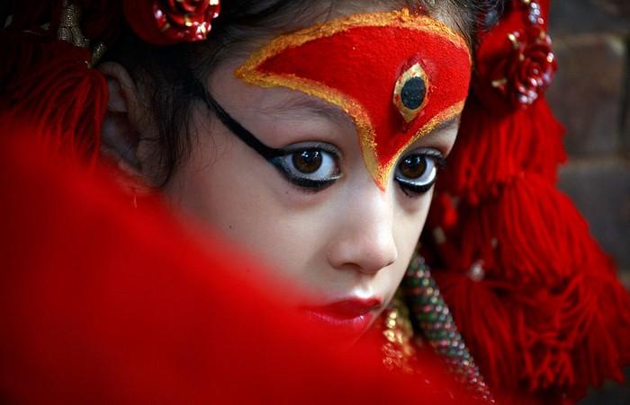 indian-festival-6 (700x451, 74Kb)
