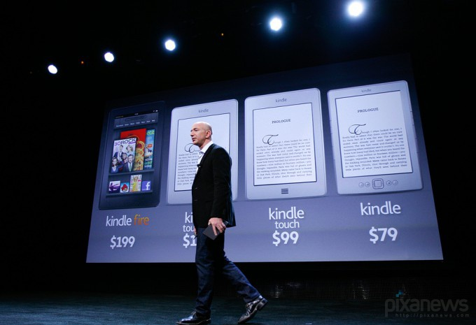 Kindle8-680x465 (680x465, 69Kb)