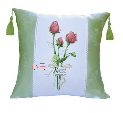 розы10 (400x367, 15Kb)