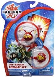 Боевой набор Bakugan (182x249, 117Kb)
