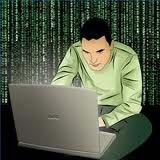 Мужчина за ноутбуком copy (160x160, 27Kb)