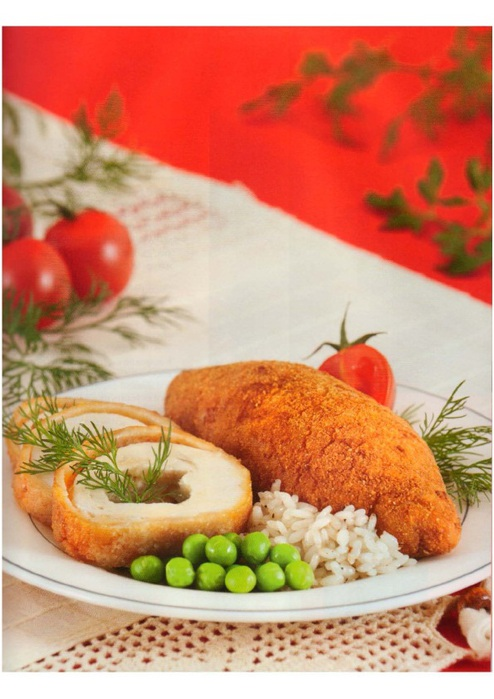 Украинская кухня_36 (494x700, 105Kb)