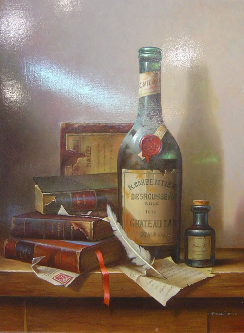 Preiner-Old-Books-Wine-l (500x684, 190Kb)